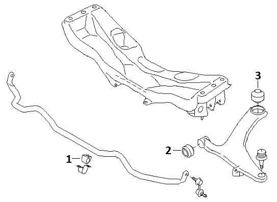 Subaru Wiring Diagram W