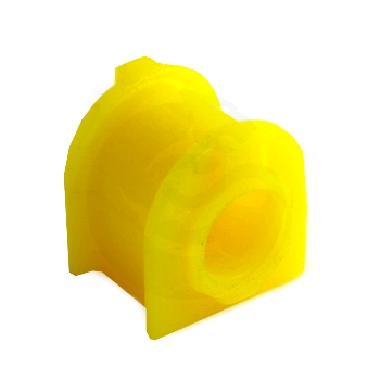 Polyurethane bushing sway bar, front suspension, 1-01-3898,  48815-24100 (LEXUS),