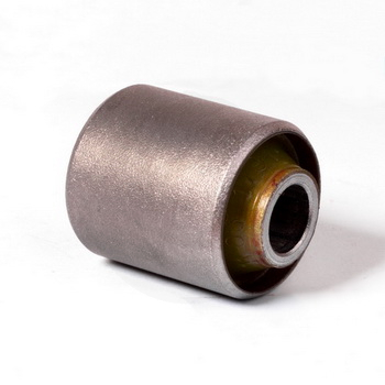 Polyurethane bushing rear suspension, low arm, rear control (with ball joint), 11-06-1791,  A 201 352 88 65 (MERCEDES),
